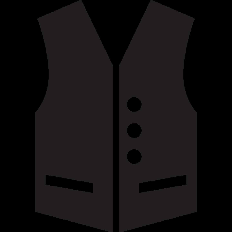 B: Waistcoat