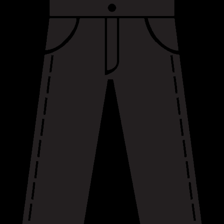 C: Trouser