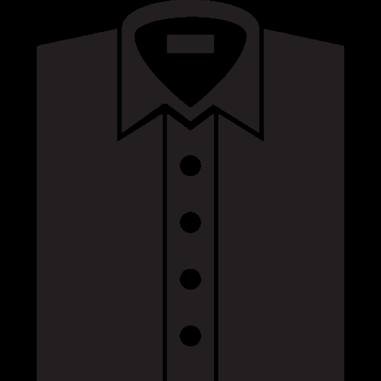 D: Shirt