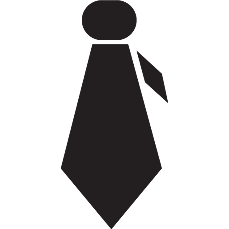 E: Tie