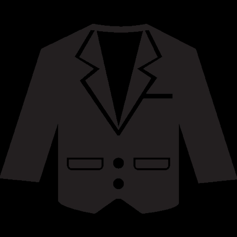 A: Suit Jacket