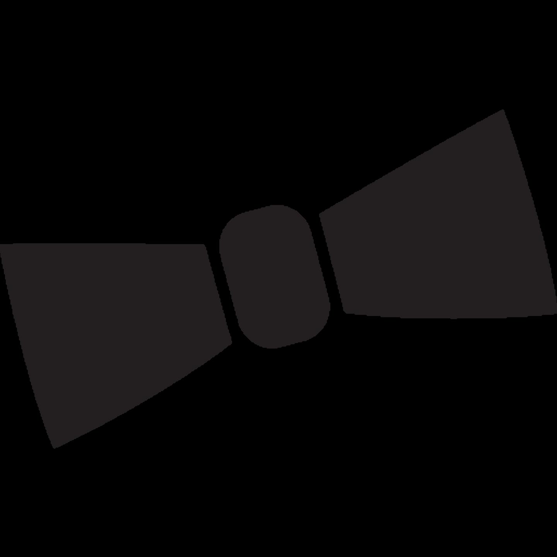 F: Bow Tie